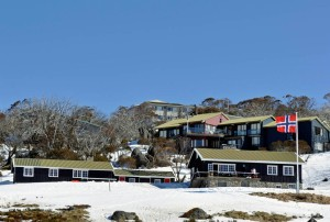 Telemark2