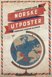 Norske utposter_riss.indd