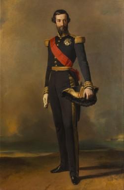 Prinsen av Joinville